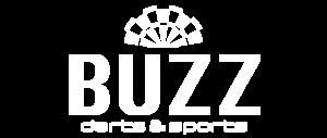 BUZZ darts&sports | 船橋駅から徒歩4分のダーツバー&スポーツバー